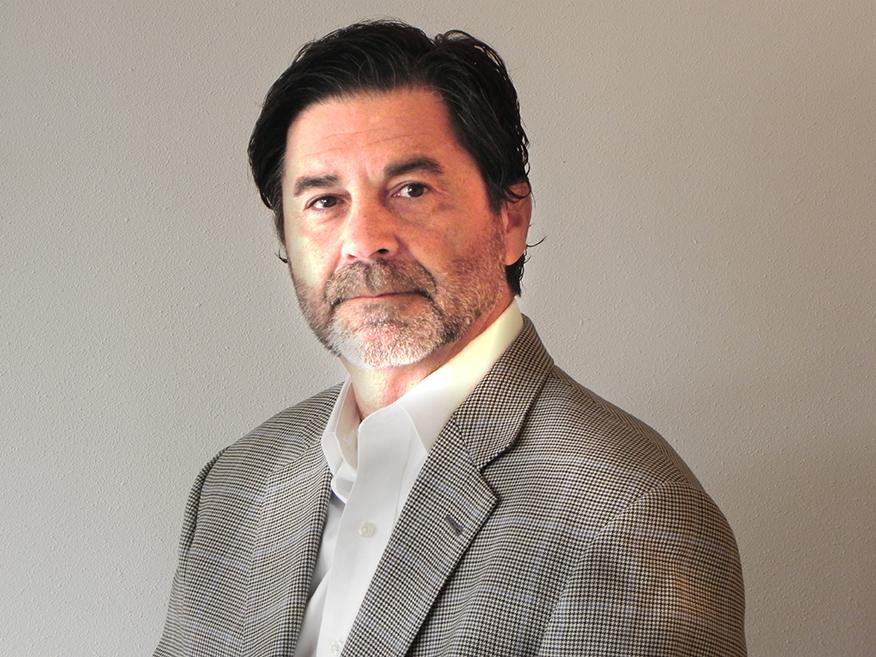 Vince Ornato