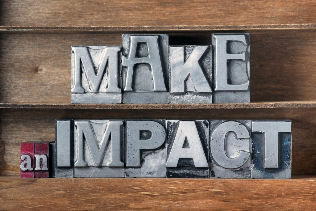 Making-An-Immediate-Impact