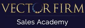 Vector-Firm-Sales-Academy