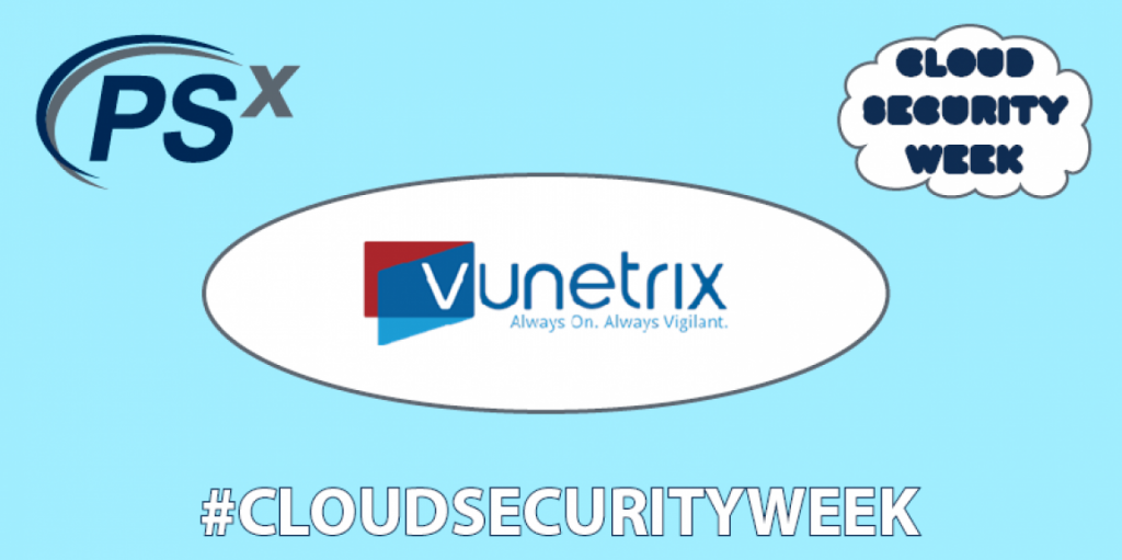 Cloud-Security-Week-Vunetrix