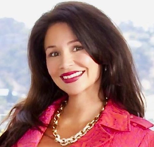 Cristine-Wick-director-sales-west