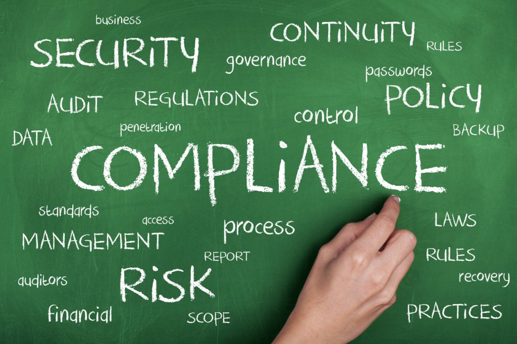 Cannabis-Security-vs-Cannabis-Compliance-A-False-Sense