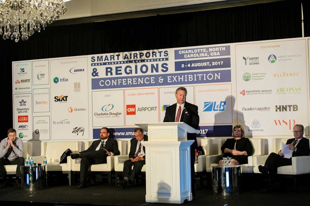 SMART-Airports-Regions