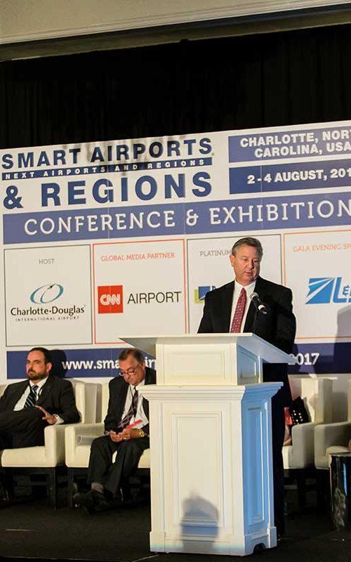 SMART-Airports-Regions