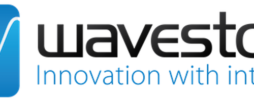 Vunetrix-integrates-with-wavestore-VMS-software