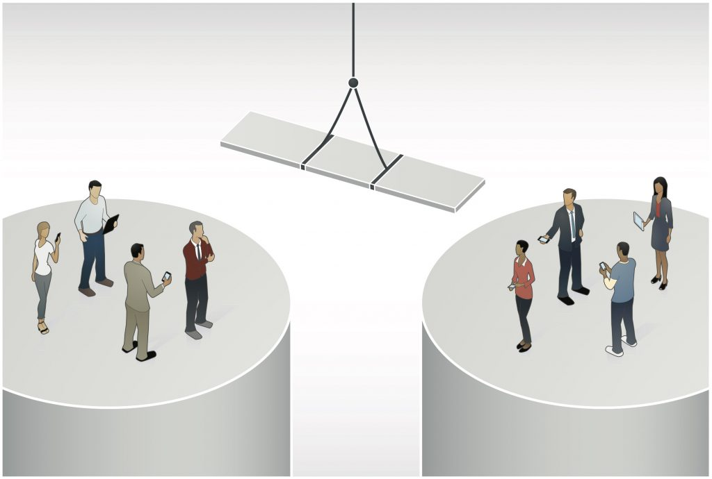 Connecting-Silos-Bridging-The-Communication-Gap-IT-Physical-Security