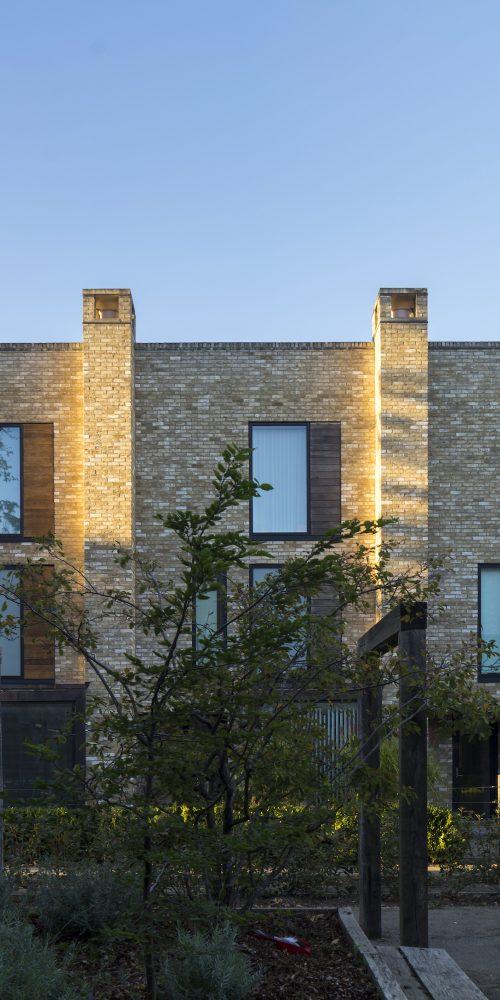 student-housing-property-management