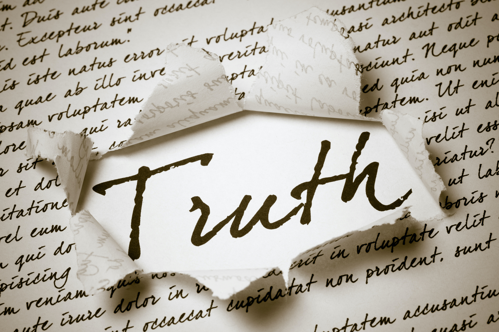 A-Truth-Revealed-Physical-Security-Managed-Services-Cyber-Security